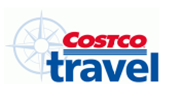Costco Travel